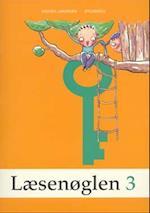 Læsenøglen 3 (Læsenøglen)