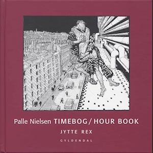 Timebog
