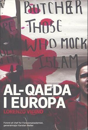 Al-Qaeda i Europa