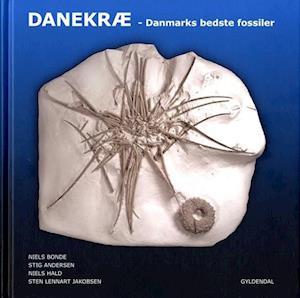 Danekræ - Danmarks bedste fossiler