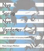 Hans-Jørgen Nielsen: Nye sprog, nye verdener