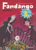 Fandango - dansk for 3. klasse (Fandango 3 klasse)