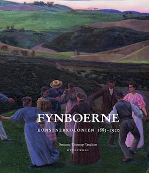 Fynboerne