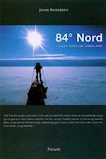 84 grader Nord