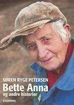 Bette Anna