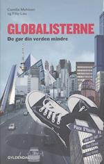 Globalisterne