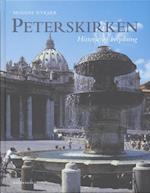 Peterskirken