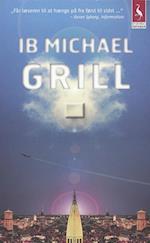 Grill (Gyldendal paperback)