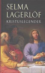 Kristuslegender (Gyldendal Hardback)