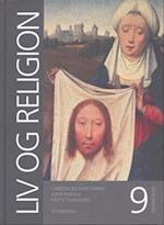 Liv og religion 9 (Liv og religion)
