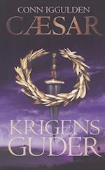 Krigens guder (Cæsar serien)