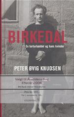 Birkedal (Gyldendal Hardback)