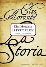 Historien af Elsa Morante