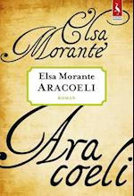 Aracoeli af Elsa Morante