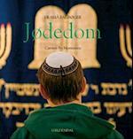 Jødedom (De små fagbøger)