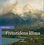 Fremtidens klima (De små fagbøger)