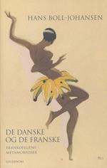 De danske og de franske af Hans Boll Johansen