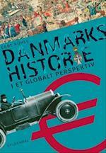 Danmarks historie i et globalt perspektiv