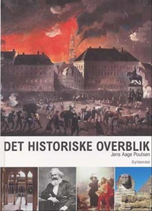 Det historiske overblik