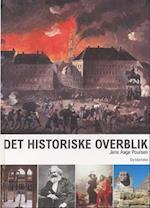 Det historiske overblik af Jens Aage Poulsen