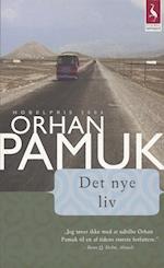 Det nye liv (Gyldendal paperback)