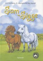 Sam og Sigge (RAP)