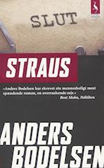 Straus (Gyldendal paperback)