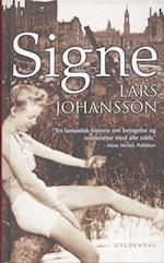 Signe (Gyldendal Hardback)