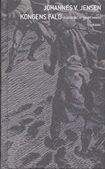 Kongens Fald (Gyldendal Hardback)