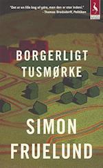 Borgerligt tusmørke (Gyldendal paperback)