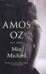 Min Michael