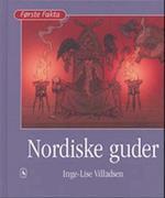 Nordiske guder (Første fakta)