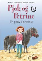 En pony i præmie