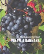 Vinavl i Danmark af Benny Gensbøl