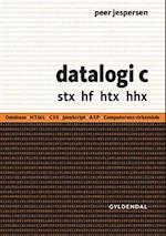 Datalogi c