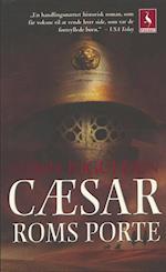 Cæsar. Roms porte (Gyldendal pocket)
