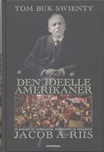Den ideelle amerikaner (Gyldendal Hardback)