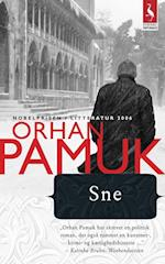 Sne (Gyldendal paperback)
