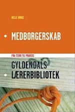 Medborgerskab (Gyldendals lærerbibliotek)