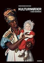 Kulturmøder i dansk kolonihistorie