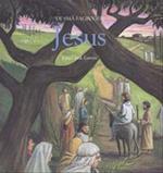 Jesus (De små fagbøger)