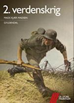 2. verdenskrig (De store fagbøger)