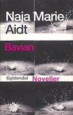 Bavian (Gyldendal paperback)