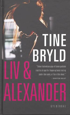 Liv og Alexander 1-3