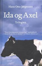 Ida og Axel trilogien