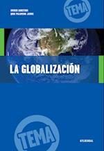 La globalización (Tema)