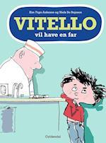 Vitello vil have en far (Vitello)