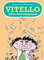 Vitello bliver forretningsmand (Vitello)