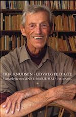 Udvalgte digte af Erik Knudsen