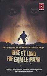 Ikke et land for gamle mænd (Gyldendal pocket)